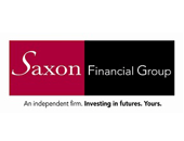 Saxon Financial Group